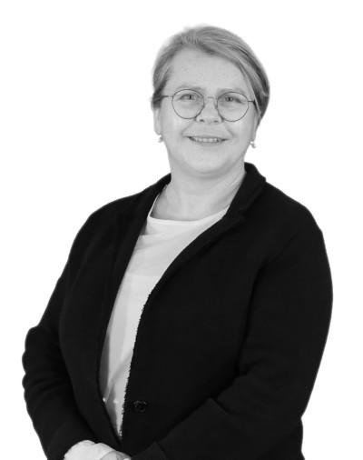 Liesbeth van Oort