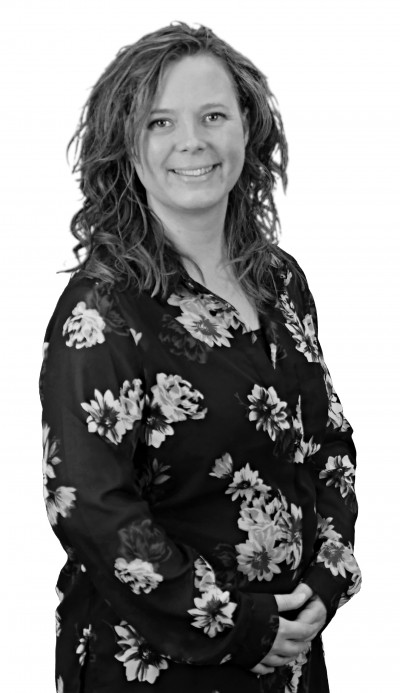 Natascha Wijnhoven
