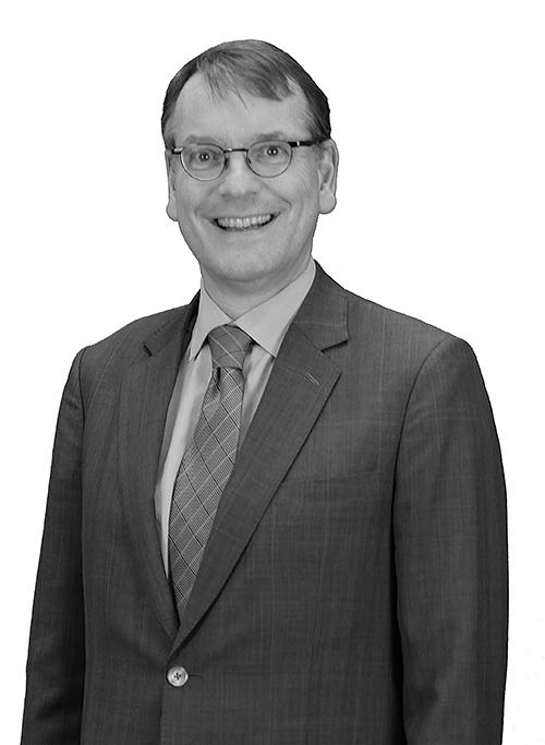 Bernd Huibers