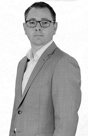 Sander van Alphen