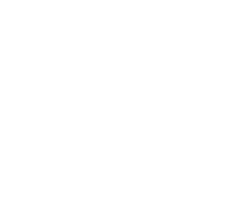 90 jaar GHW